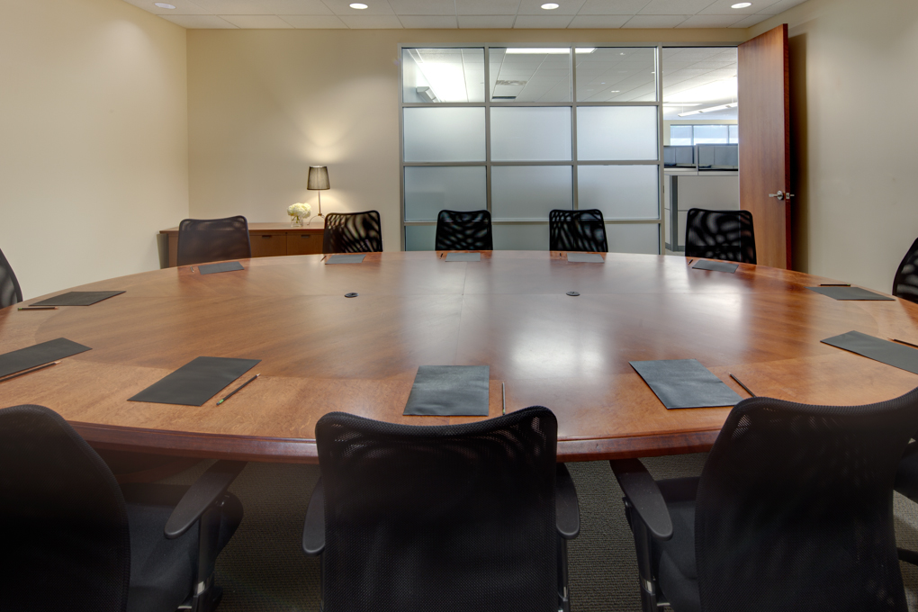 Attractive Commercial Office Furniture Restyle Restyle Commercial Office Furniture Used Office Furniture