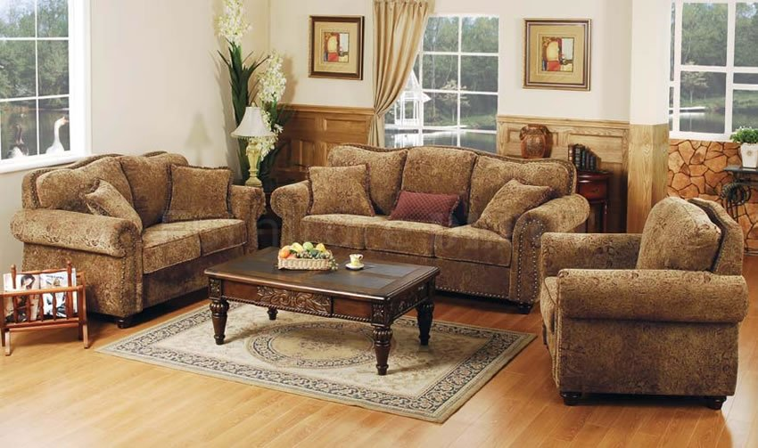 Attractive Complete Living Room Packages Living Room Sets Large Living Room Set Up Living Room