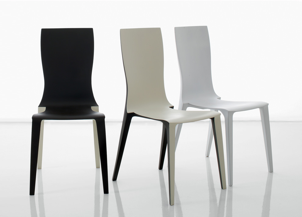 Attractive Contemporary Dining Chairs Diablo Contemporary Dining Chair Contemporary Dining Furniture