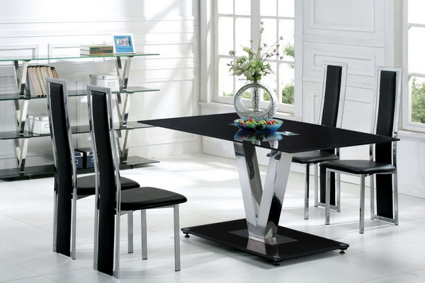 Attractive Contemporary Dining Room Chairs Nice Dining Room Chairs Modern Modern Dining Room Chairs Modern