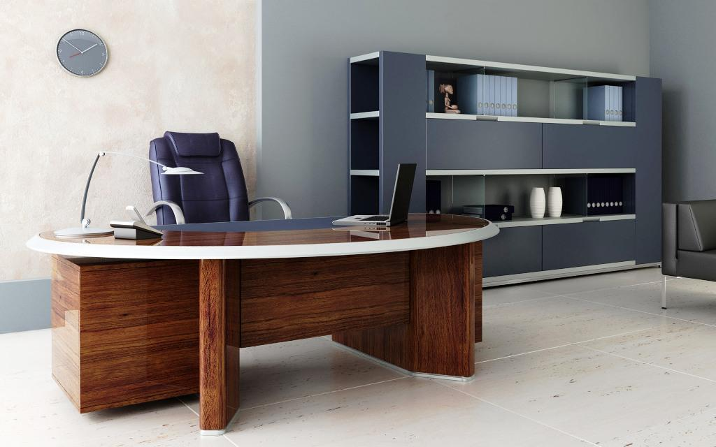 Attractive Contemporary Home Office Furniture Contemporary Home Office Furniture Contemporary Home Office Chairs