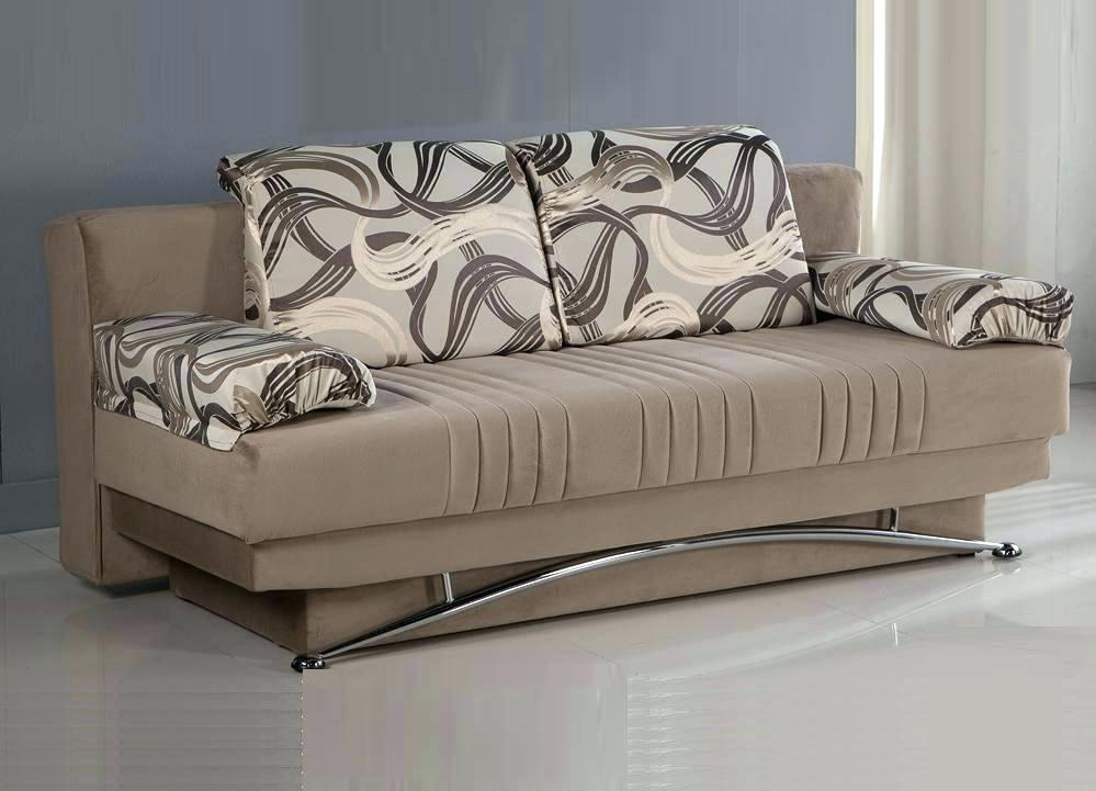 Attractive Convertible Sofa Bed Queen Size Convertible Sofa With Storage Convertible Sofa Convertible Sofa