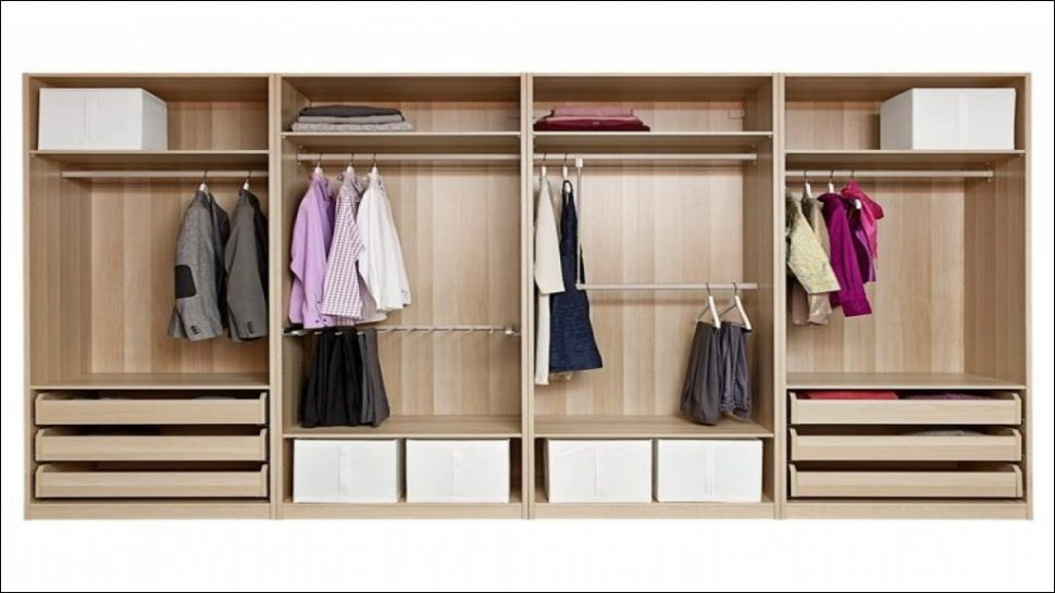 Attractive Corner Closet Organizer Ikea Bedroom Design Ideas Magnificent Kids Closet Organizer Ikea