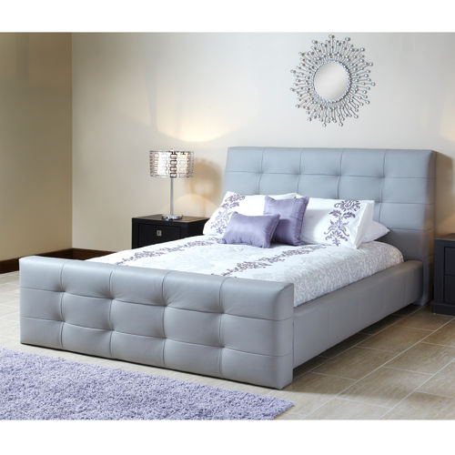 Attractive Costco Queen Bed Frame Costco Bed Frames Headboards 9317