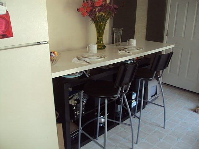 Attractive Counter Height Table Ikea Best 25 Counter Height Table Ikea Ideas On Pinterest Counter