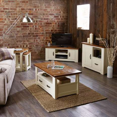 Attractive Cream Living Room Furniture Stylish Ideas Cream Living Room Furniture Unbelievable Cream Set
