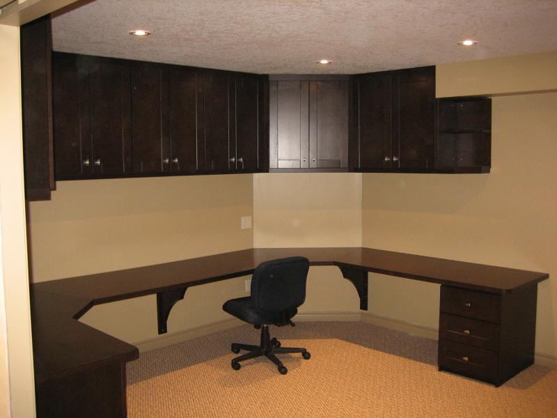 Attractive Custom Office Desk Custom Office Desk Attractive Inspiration Ideas Custom Office