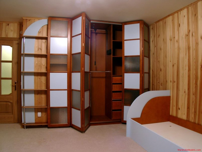 Attractive Design My Own Closet Garage Walk In Wardrobe Shelving Systems Design My Own Closet