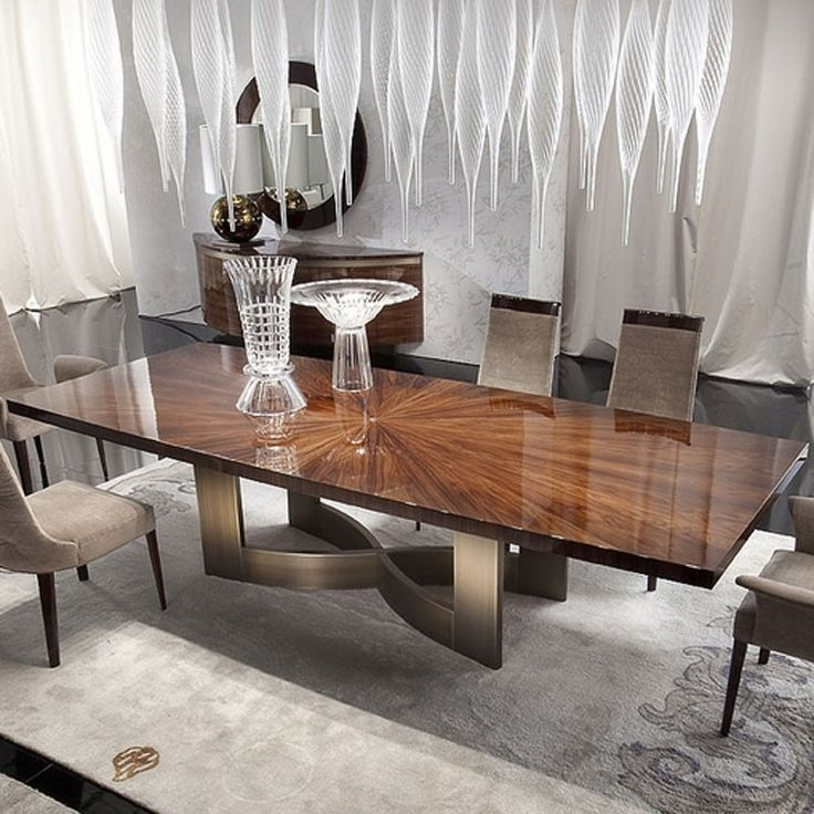 Attractive Designer Dining Furniture Dining Tables Designer Table Saw Hq