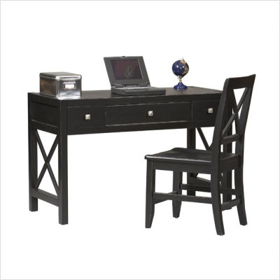 Attractive Desk With Chair Annawritingdeskwithchairset The Writing Nut