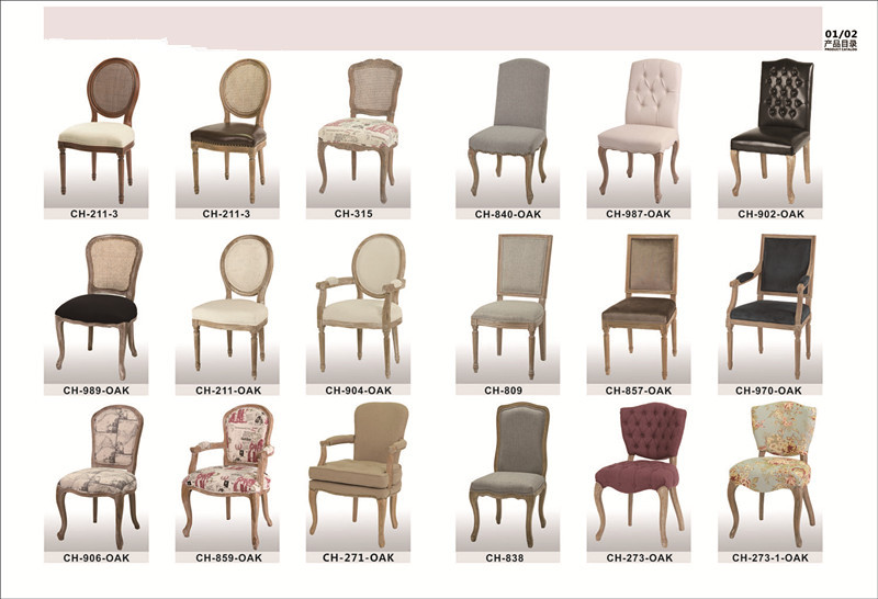 Attractive Dining Chair Styles Antique Dining Room Chairs Home Design Ideas Regarding Antique