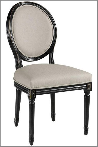 Attractive Dining Chair Styles Popular Dining Room Chair Styles