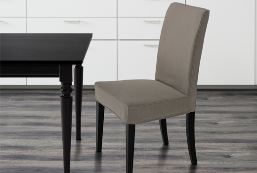 Attractive Dining Chairs With Arms Ikea Upholstered Chairs Dining Chairs Ikea
