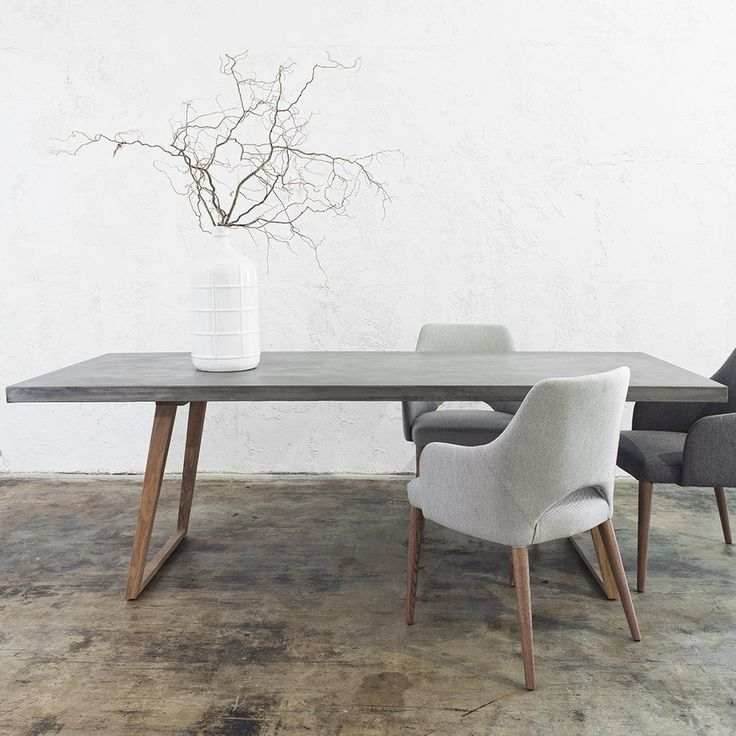Attractive Dining Furniture Chairs Best 25 Dining Tables Ideas On Pinterest Dining Table Dining