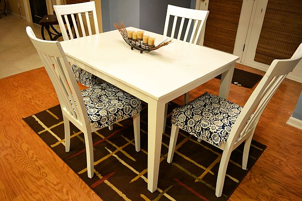 Attractive Dining Room Chair Cushions Dining Room Seat Cushions And Chair Pads Dining Chair Pads And