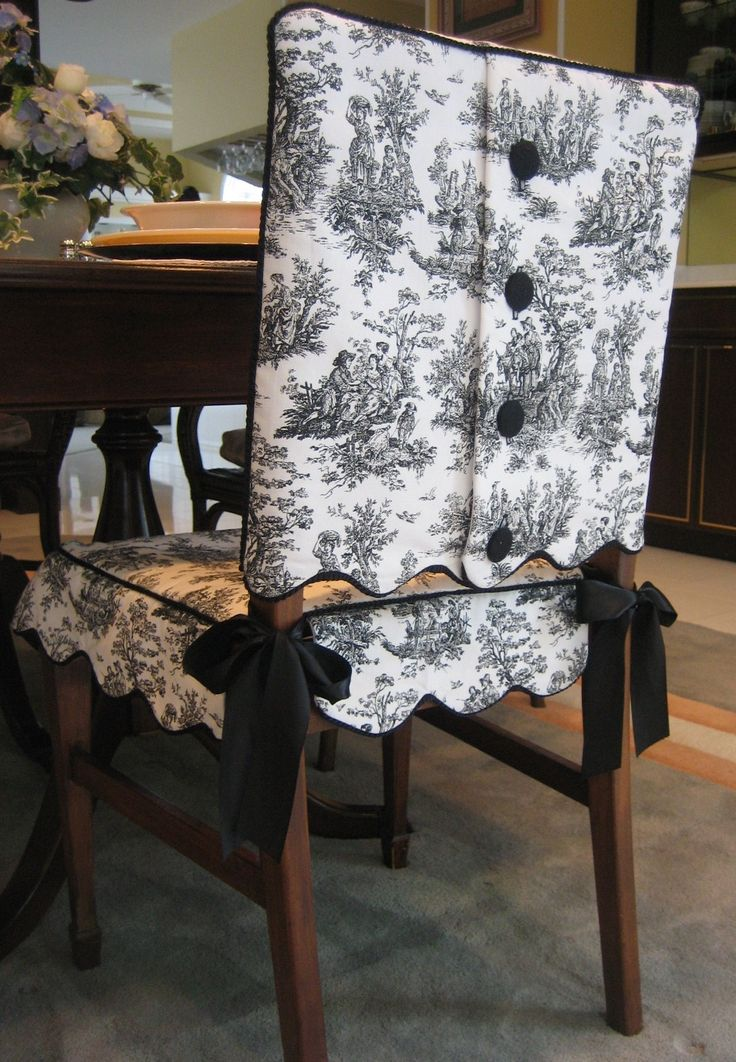 Attractive Dining Room Chair Slipcovers Ikea Best 25 Dining Chair Covers Ideas On Pinterest Dining Room