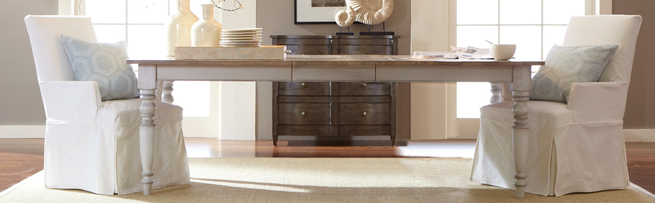 Attractive Dining Room Tables Shop Dining Room Tables Kitchen Round Dining Room Table