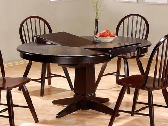 Attractive Dining Room Tables With Leaves Other Dining Room Tables With Leafs Dining Room Tables With Leaves