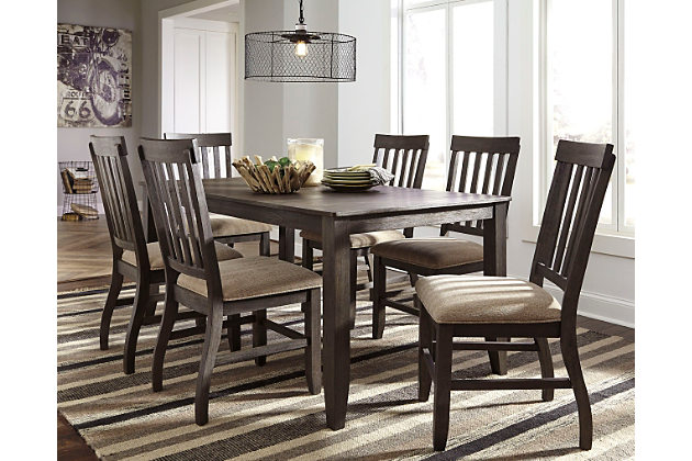 Attractive Dinner Room Tables Remarkable Dining Room Tables For Your Home Interior Remodel Ideas
