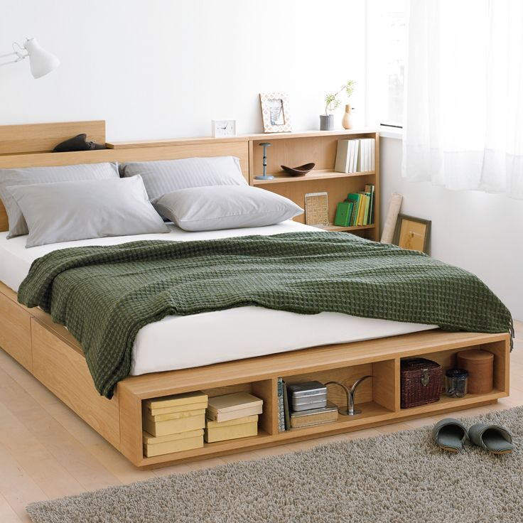 Attractive Double Bed Box Spring Great Double Bed Box Spring With Bedroom Furniture Double Bed