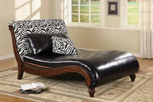 Attractive Elegant Chaise Lounge Chairs Furnishing Your Home With The Best Indoor Chaise Lounge Chairs