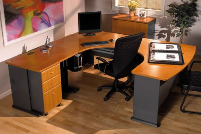 Attractive Expensive Office Desk 8 Most Expensive U Shaped Office Desks Cute Furniture