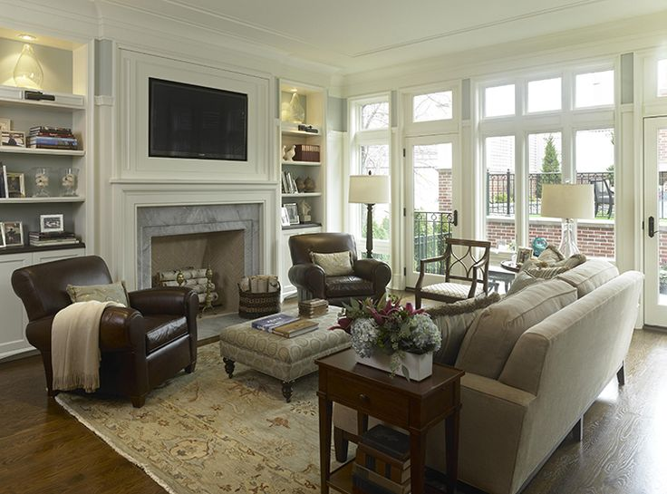 Attractive Family Room Furniture Best 25 Family Room Furniture Ideas On Pinterest Living Room