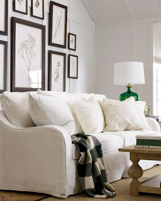Attractive Family Room Furniture Sets Shop Living Room Furniture Sets Family Room Ethan Allen