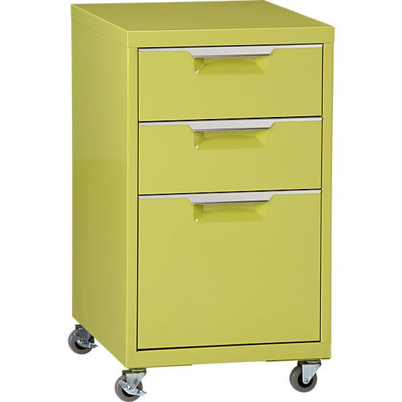 Attractive File Drawers On Wheels File Cabinet Design Filing Cabinets On Wheels Steel File Cabinet