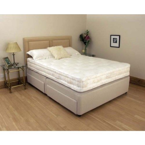 Attractive Firm Double Bed Mattress Best 25 Small Double Divan Beds Ideas On Pinterest Single Divan
