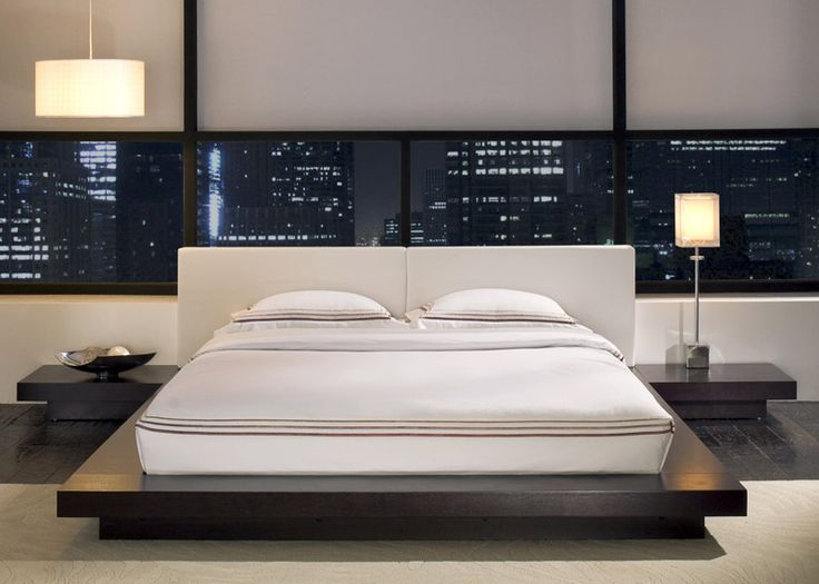 Attractive Flat Base Bed Frame 14 Best Stuff To Buy Images On Pinterest Japanese Bed Frame Low