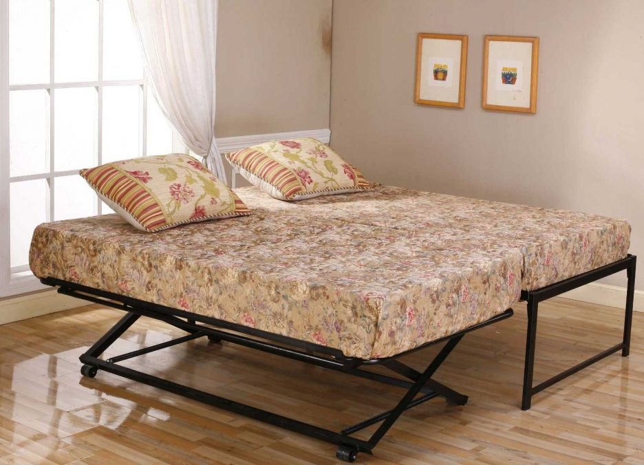 Attractive Folding Bed Frame Ikea Bed Frames Foldable Bed Frame Ikea Folding Bed Frame Ikea Target