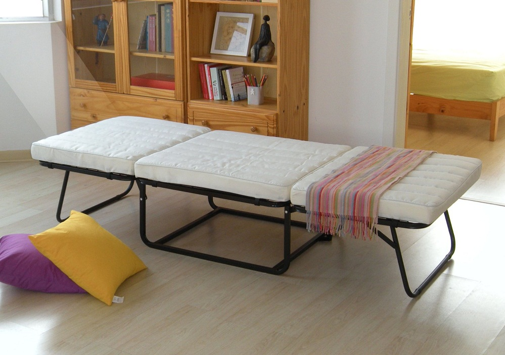 Attractive Folding Bed Frame Ikea Twin Mattress Ikea Best Futon Bed Mattress Bedding Ikea Organic