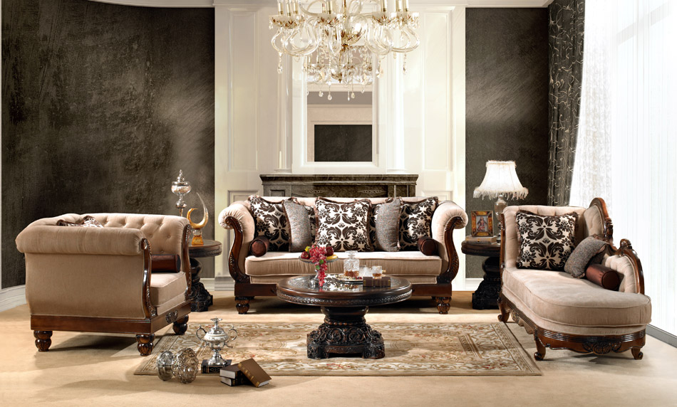 Attractive Formal Living Room Chairs Formal Living Room Furniture Modern House