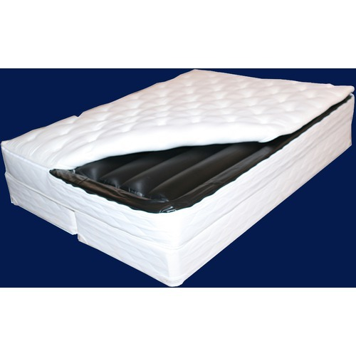 Attractive Full Motion Waterbed Mattress Full Motion Softside Waterbed Tube Kit Stones Kenmore
