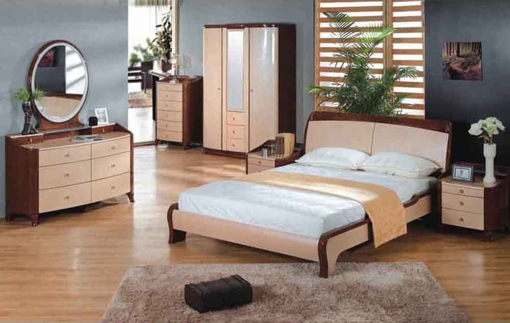 Attractive Full Queen Bedroom Sets Bedroom Delightful Image Of Fresh In Concept 2016 Modern Queen