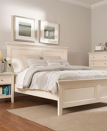 Attractive Full Queen Bedroom Sets Best 25 White Bedroom Set Queen Ideas On Pinterest White