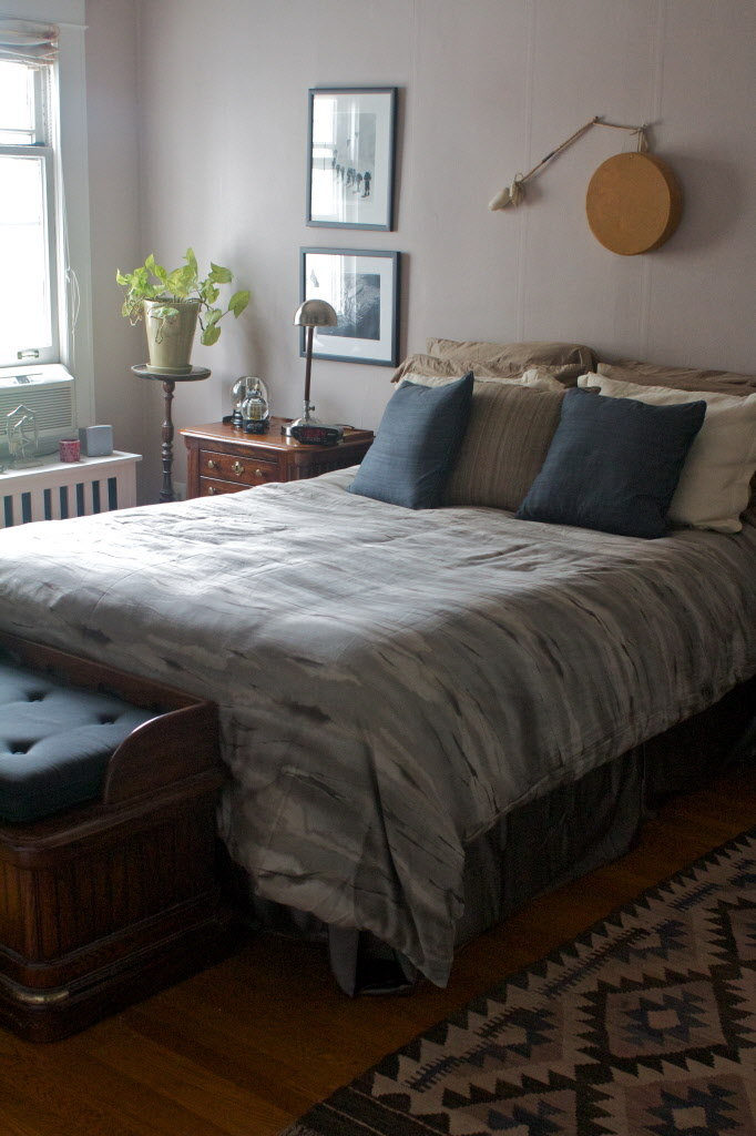 Attractive Full Size Bed Box Spring What To Watch Out For When Buying A Mattress Bed And Bedding