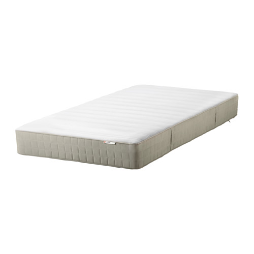 Attractive Full Size Foam Mattress Ikea Sultan Spring Mattress Mattress Astonishing Full Size Mattress Ikea
