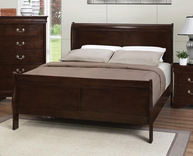 Attractive Full Size Headboard Footboard Set Queen Bed Full Size Headboard And Footboard Sets Photo 81 Bed