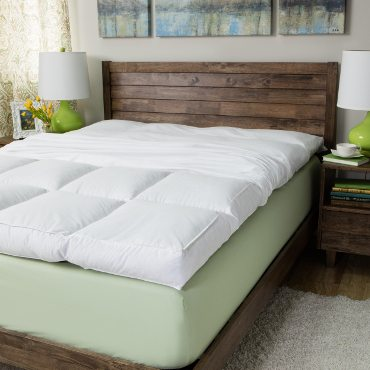 Attractive Futon As A Bed 6 Tips To Make A Futon Bed More Comfortable Overstock