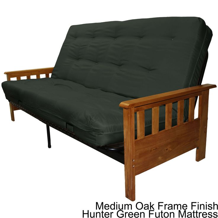 Attractive Futon Frame Mattress Set Best 25 Queen Futon Frame Ideas On Pinterest Cheap Futon Beds