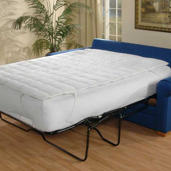 Attractive Futon Sofa Mattress Replacement Sleeper Sofa Mattress Replacement Simple As Sofa Table On Futon