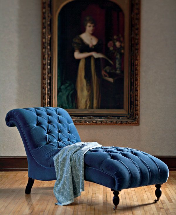 Attractive Gold Velvet Chaise Lounge Best 25 Victorian Chaise Lounge Chairs Ideas On Pinterest