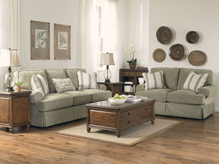 Attractive Green Living Room Set Best 25 Sage Living Room Ideas On Pinterest Sage Green Paint