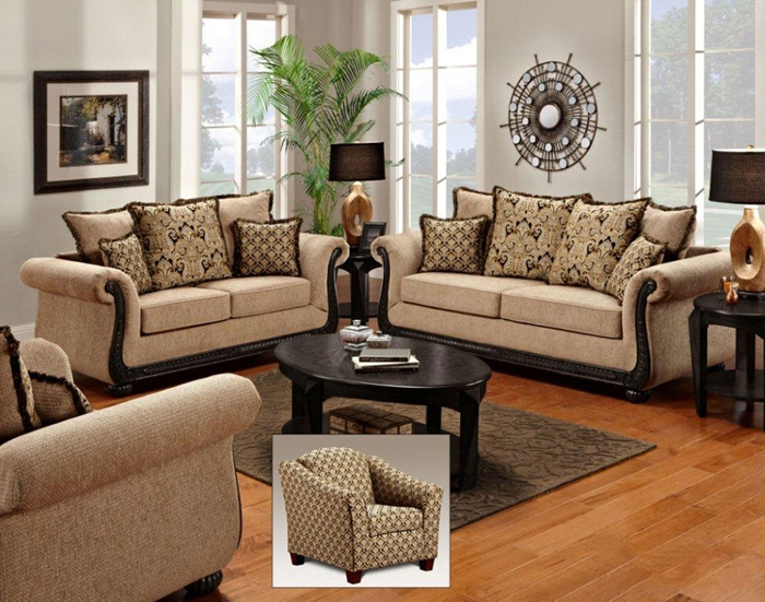 Attractive Green Living Room Set Green Living Room Furniture Sets 3 Pc Under 500 Cheap For Sale Set
