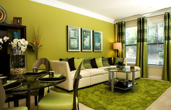 Attractive Green Living Room Set Green Living Room Furniture The Top Sets Best 25 Ideas On