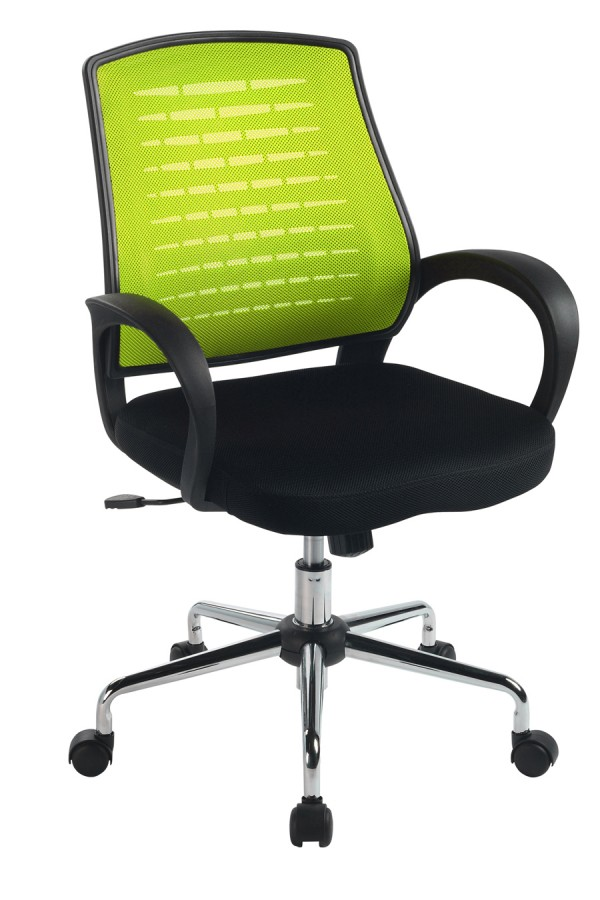 Attractive Green Office Chair Green Office Chair In Ikea Best Computer Chairs For Office And