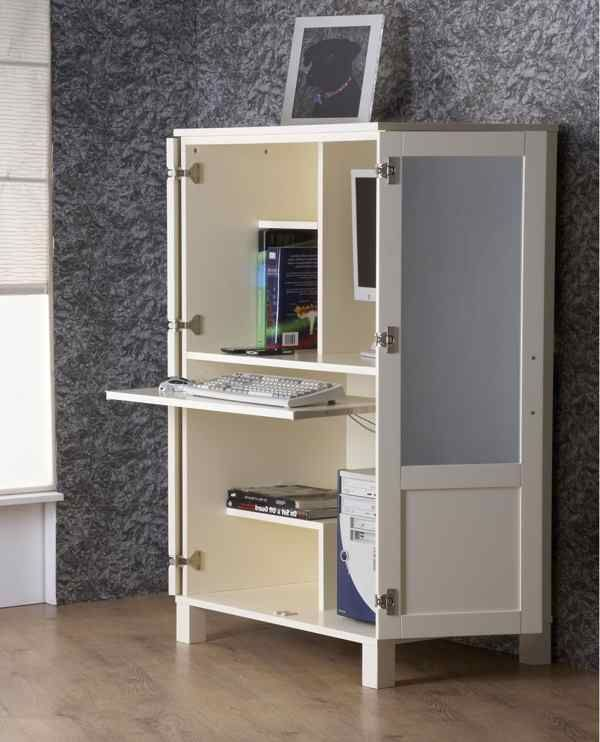 Impressive Office Storage Cabinets 21 Original Modern