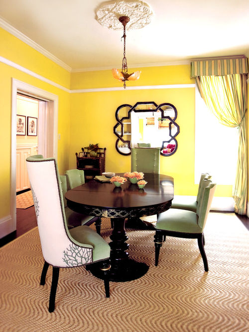 Attractive High Back Dining Room Chairs High Back Dining Chairs Houzz
